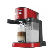 Alpina Espresso Coffee Machine (SF-2822)
