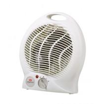 Alpina Fan Heater 2000W (SF-9364)