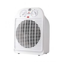 Alpina Fan Heater (SF-9366)