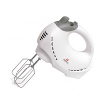 Alpina Hand Mixer with Bowl (SF-3909)