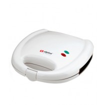 Alpina Sandwich Maker (SF-2606)