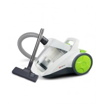 Alpina Canister Vacuum Cleaner (SF-2213)