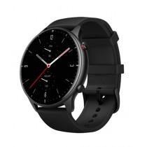 Amazfit GTR 2 47mm Smartwatch Obsidian Black