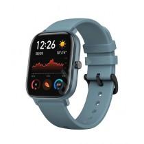 Amazfit GTS Smartwatch Blue