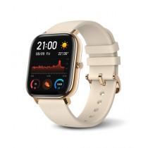Amazfit GTS Smartwatch Gold