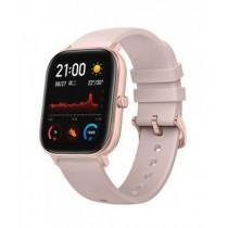 Amazfit GTS Smartwatch Pink