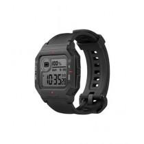Amazfit NEO Classical Watch Black