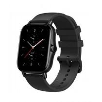Amazfit GTS 2 Smart Watch Midnight Black