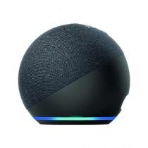 Amazon Echo Dot 4th Generation - Charcoal