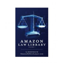 Amazon Law Library Book Volume 1
