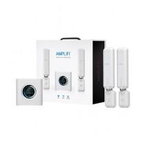 AmpliFi AFi Standard Home Wi-Fi Router