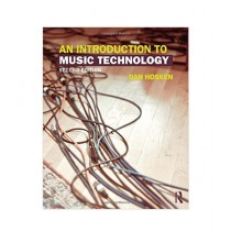 An Introduction to Music Technology Book 2nd Edition