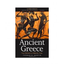 Ancient Greece Book 2nd Edition