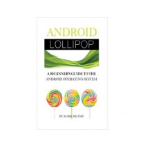 Android Lollipop Book