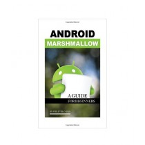 Android Marshmallow Book