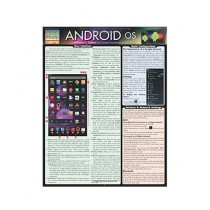 Android Os-Phone & Tablet Book Lam Chrt Edition