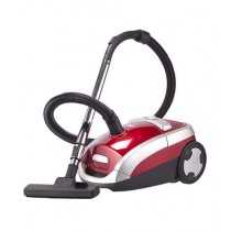 Anex Canister Vacuum Cleaner 1500W (AG-2093)