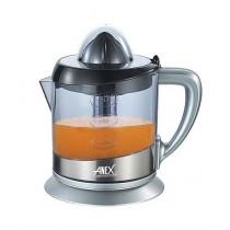 Anex Citrus Juicer (AG-2054)