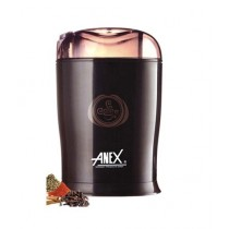Anex Coffee Grinder (AG-632)