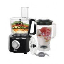 Anex Deluxe Chopper & Blender (AG-3145)