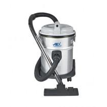 Anex Drum Vacuum Cleaner (AG-2097)