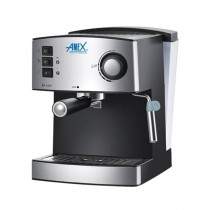 Anex Espresso Coffee Machine (AG-825)