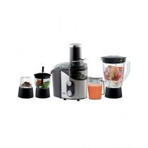 Anex Juicer Blender And Grinder (AG-188-GL)