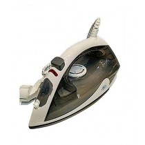 Anex Smart Dry Iron With Spray (AG-2077)