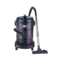 Anex Drum Vaccum Cleaner (AG-2198)