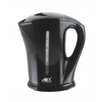 Anex Electric Kettle 1.7Ltr (AG-4002)