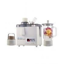 Anex Juicer Blender & Grinder (AG-176-GL)