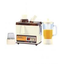 Anex Juicer Blender (AG-177-GL)