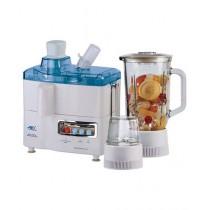 Anex Juicer Blender 3-in-1 (AG-178-GL)