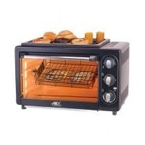 Anex Oven Toaster (AG-3069-TT)