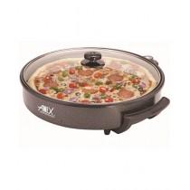 Anex Pizza Pan (AG-3064)