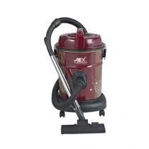 Anex Drum Vacuum Cleaner (AG-2098)