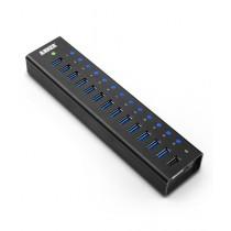 Anker USB 3.0 14-Port Hub