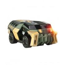 Anki Overdrive Big Bang Expansion Car Toy