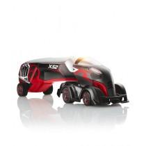 Anki Overdrive Supertruck X52 Truck Toy