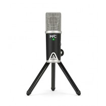 Apogee MiC Digital Microphone 96K