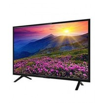 "Apollo 40"" HD Smart LED TV"