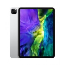 """Apple iPad Pro 11"""" 256GB WiFi Silver"""