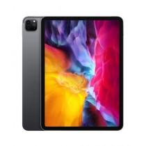 """Apple iPad Pro 11"""" 128GB WiFi Space Gray"""