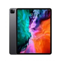 """Apple iPad Pro 12.9"""" 256GB 4G Space Gray - Non PTA Compliant"""