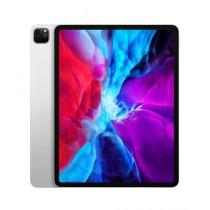 "Apple iPad Pro 12.9"" 4th Generation 128GB WiFi Silver"