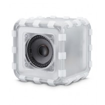 Apple BOSEbuild Speaker Cube