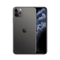 Apple iPhone 11 Pro 256GB Single Sim Space Gray - Non PTA Compliant