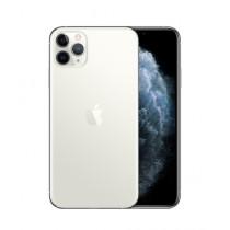 Apple iPhone 11 Pro Max 64GB Single Sim Silver - Non PTA Compliant
