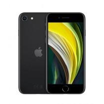 Apple iPhone SE 2nd Generation 64GB Black - Non PTA Compliant
