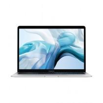 "Apple Macbook Air 13"" Core i5 8th Gen 128GB Silver (MVFH2)"